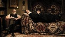 Der-Vampir-auf-der-Couch-©-2014-Thimfilm(2)
