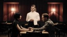 Der-Vampir-auf-der-Couch-©-2014-Thimfilm(4)