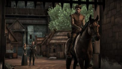 Game-of-Thrones-–-Episode-1-Iron-from-Ice-©-2014-Telltale-Games,-HBO-(7)