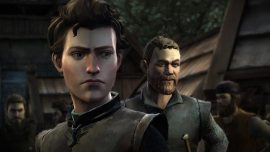 Game-of-Thrones-–-Episode-1-Iron-from-Ice-©-2014-Telltale-Games,-HBO-(8)