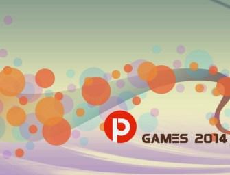 Jahrescharts der Redaktion 2014: Games – Teil 1!