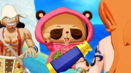 One-Piece-Unlimited-World-Red-©-2014-Namco-Bandai-(3)