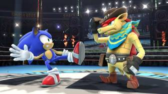 Super-Smash-Bros-Wii-U-©-2014-Nintendo,-Namco-Bandai-(10)