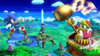 Super-Smash-Bros-Wii-U-©-2014-Nintendo,-Namco-Bandai-(11)