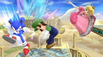 Super-Smash-Bros-Wii-U-©-2014-Nintendo,-Namco-Bandai-(12)