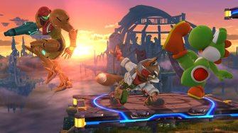 Super-Smash-Bros-Wii-U-©-2014-Nintendo,-Namco-Bandai-(14)