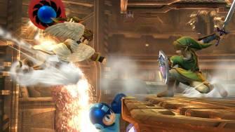 Super-Smash-Bros-Wii-U-©-2014-Nintendo,-Namco-Bandai-(15)