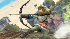 Super-Smash-Bros-Wii-U-©-2014-Nintendo,-Namco-Bandai-(5)