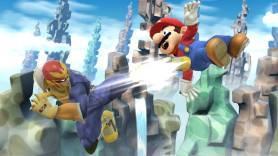 Super-Smash-Bros-Wii-U-©-2014-Nintendo,-Namco-Bandai-(6)
