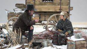 The-Homesman-©-2014-Universum-Film,-Constantin(4)