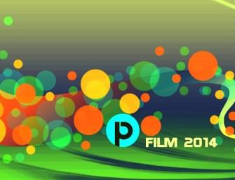 Jahreshighlights der Filmredaktion 2014