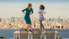 Annie-©-2014-Sony-Pictures-Releasing-GmbH(6)