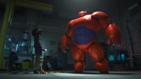 Baymax-Riesiges-Robowabohu-©-2014-Walt-Disney(7)