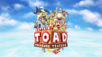 Captain-Toad-Treasure-Tracker-©-2014-Nintendo-(0)