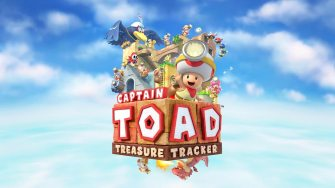 Captain-Toad-Treasure-Tracker-©-2014-Nintendo-(0)