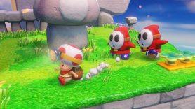 Captain-Toad-Treasure-Tracker-©-2014-Nintendo-(1)