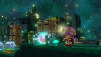 Captain-Toad-Treasure-Tracker-©-2014-Nintendo-(13)