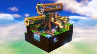 Captain-Toad-Treasure-Tracker-©-2014-Nintendo-(14)