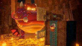 Captain-Toad-Treasure-Tracker-©-2014-Nintendo-(2)