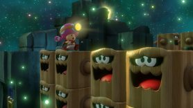 Captain-Toad-Treasure-Tracker-©-2014-Nintendo-(5)