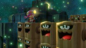 Captain-Toad-Treasure-Tracker-©-2014-Nintendo-(5)