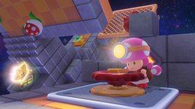 Captain-Toad-Treasure-Tracker-©-2014-Nintendo-(6)