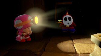 Captain-Toad-Treasure-Tracker-©-2014-Nintendo-(9)
