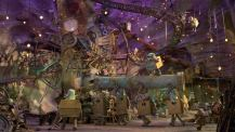 Die-Boxtrolls-©-2014-Universal-Pictures(2)