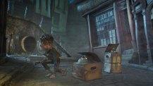 Die-Boxtrolls-©-2014-Universal-Pictures(6)