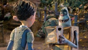Die-Boxtrolls-©-2014-Universal-Pictures(9)