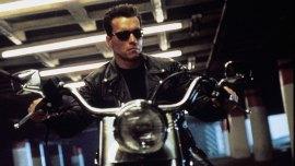 Terminator-2-Tag-der-Abrechnung-©-1991,-2005-Studiocanal-Home-Enertainment(6)
