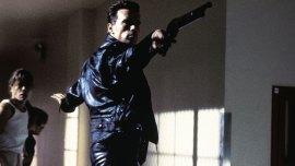 Terminator-2-Tag-der-Abrechnung-©-1991,-2005-Studiocanal-Home-Enertainment(7)