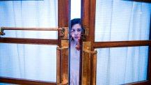 Die-Frau-in-Schwarz-2-Engel-des-Todes-©-2014-Concorde-Filmverleih,-Angelfish-Films-Limited-2014,-Photo-Nick-Wall(1)