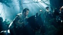 Into-the-Woods-©-2014-Walt-Disney(3)