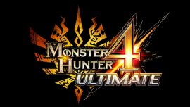 Monster-Hunter-4-Ultimate-©-2015-Capcom-(15)