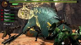 Monster-Hunter-4-Ultimate-©-2015-Capcom-(2)
