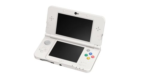 New-Nintendo-3DS-©-2015-Nintendo-(6)