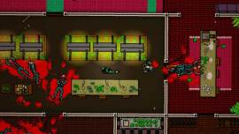 Hotline-Miami-2-Wrong-Number-©-2015-Dennaton-Games,-Devolver-Digital-(2)