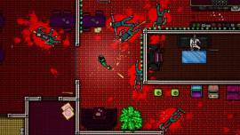 Hotline-Miami-2-Wrong-Number-©-2015-Dennaton-Games,-Devolver-Digital-(4)