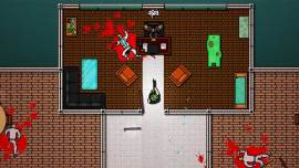 Hotline-Miami-2-Wrong-Number-©-2015-Dennaton-Games,-Devolver-Digital-(5)