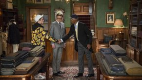 Kingsman-The-Secret-Service-©-2015-Twentieth-Century-Fox(5)