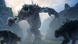 Middle-earth-Shadow-of-Mordor-©-2014-Warner-Bros-Interactive,-Monolith-(4)