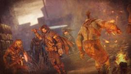 Middle-earth-Shadow-of-Mordor-©-2014-Warner-Bros-Interactive,-Monolith-(5)