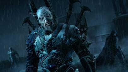 Middle-earth-Shadow-of-Mordor-©-2014-Warner-Bros-Interactive,-Monolith-(6)