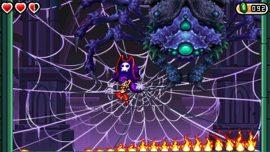 Shantae-and-the-Pirates-Curse-©-2015-WayForward,-Nintendo-(9)