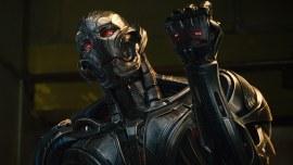Avengers-Age-of-Ultron-©-2015-Marvel-Entertainment,-Walt-Disney(5)