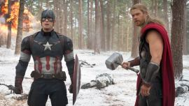 Avengers-Age-of-Ultron-©-2015-Marvel-Entertainment,-Walt-Disney(6)