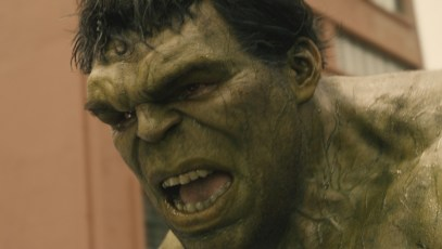 Avengers-Age-of-Ultron-©-2015-Marvel-Entertainment,-Walt-Disney(8)