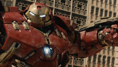 Avengers-Age-of-Ultron-©-2015-Marvel-Entertainment,-Walt-Disney(9)
