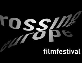 Trailer: Crossing Europe 2015